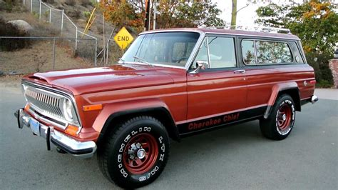 1977 jeep cherokee chief 1978 jeep cherokee chief levi s edition levi w t wt wide