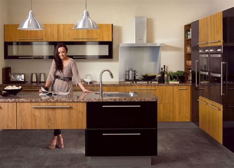 new fitted kitchens gallery and trends for 2016 serving 28 kitchen designers kitchen planners fitted