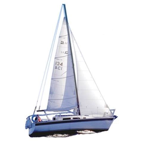 sailboat meaning in spanish yacht meaning of yacht in longman dictionary of