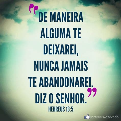 versiculo quotes salmos biblia frases para best 25 palavras da b 237 blia sagrada ideas on pinterest