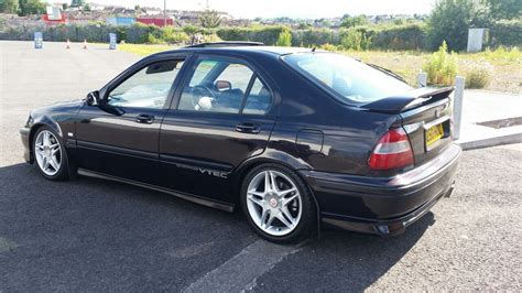 vti  mb ekorg jdm ek honda civic type  forum