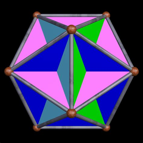 gif format matlab icosahedron polyhedron images ten and donna tumblr