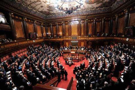 sede senato italiano parlamento italiano intermedia channel