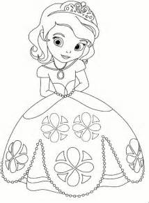 disney princess coloring pages frozen best 25 princess coloring pages ideas only on