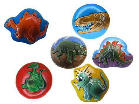 Dinosaur Knobs by Dinosaur Cupboard Cabinet Door Drawer Knob Handle T Rex