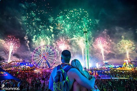 ticketmaster fan to fan resale edc las vegas 13 tips and tricks for a magical