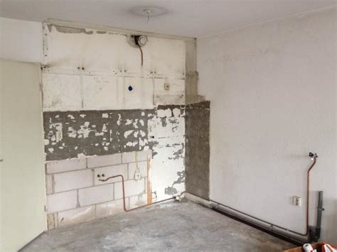 keuken installeren ikea ikea keuken plaatsen leidingwerk werkspot