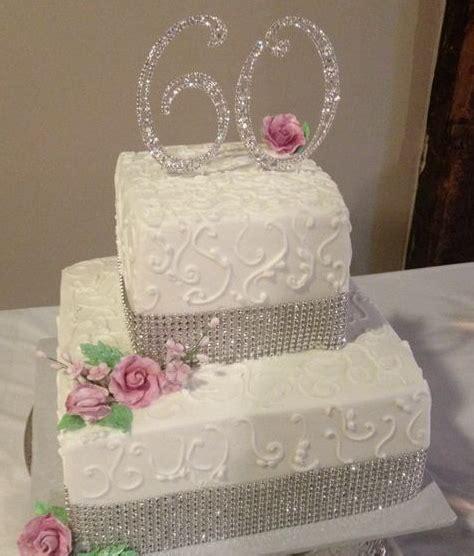 Alized Th  Ee  Wedding Ee    Ee  Anniversary Ee   Gift  Ee  Ideas Ee