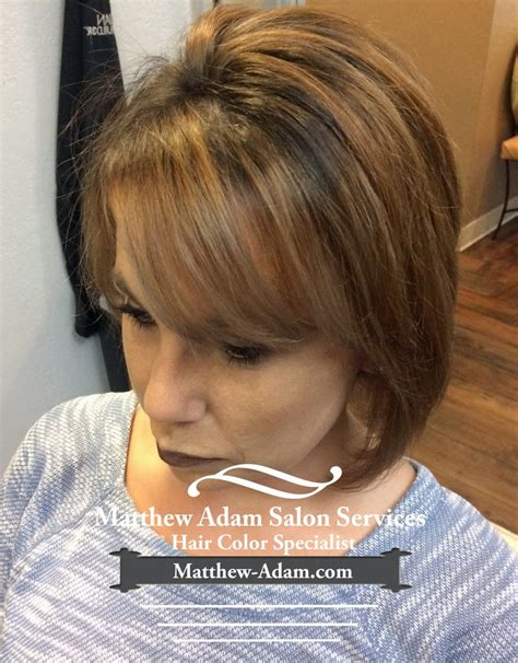 hair color for hispanic women over 40 medium ash blonde balayage for short hair latina women