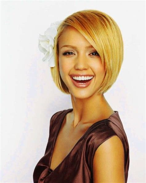 bob hairstyles jessica alba edgy hairstyles for women short blonde edgy hairstyles