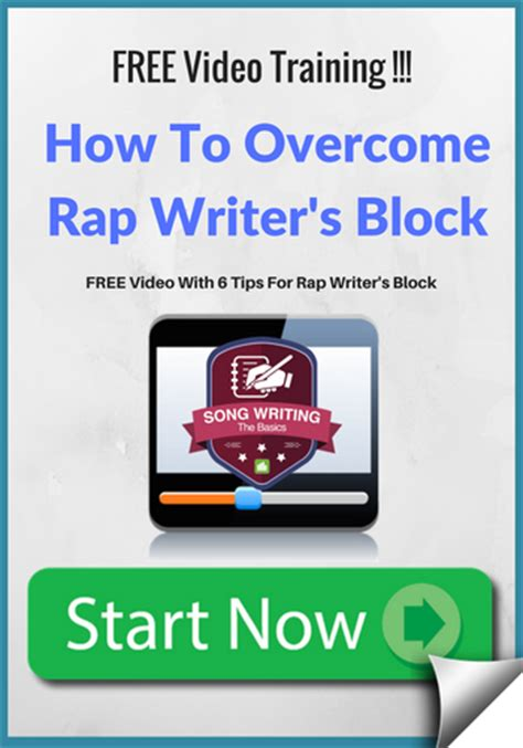 Homework Writer by Writer Block Homework