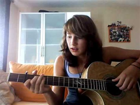 tutorial guitar billionaire how to play billionaire by travis mccoy bruno mars on