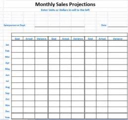 sales template excel templates microsoft word templates