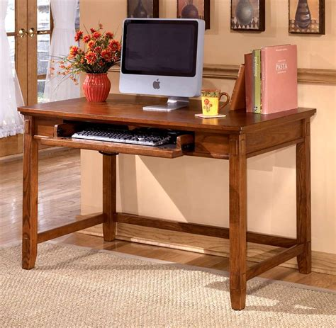 computer writing desk office furniture