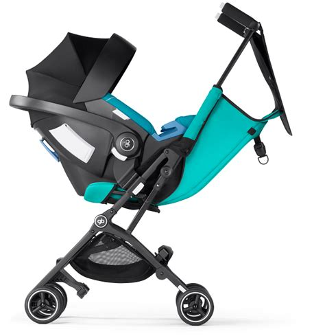 Stroller Pockit 2 Minggu all new gb pockit plus stroller preorder now free shipping