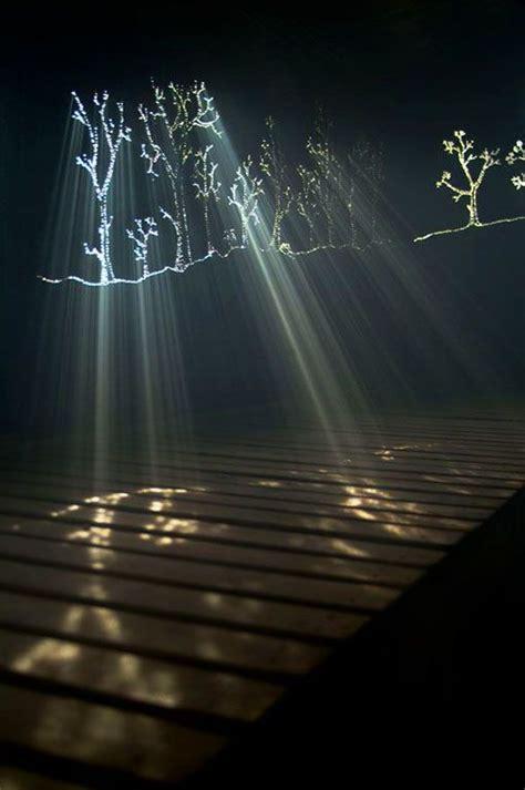 lighting design journal 359 best sunlight işık huzmeleri ve huzur images on