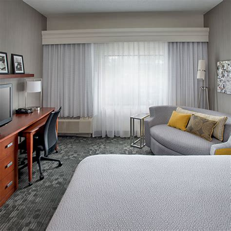 courtyard marriott plymouth meeting pa courtyard by marriott philadelphia plymouth meeting