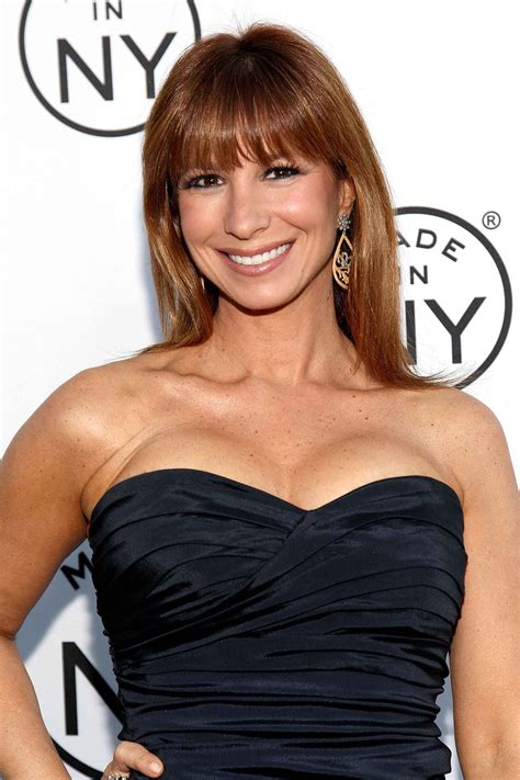 jill zarin discusses her firing from real housewives of jill zarin reality star leaked celebs pinterest