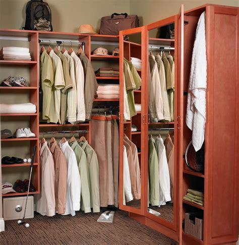 corner cool closet ideas spotlats