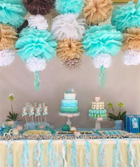 love themes for parties quot teen girl party ideas quot i love the theme so much sweet