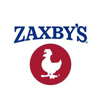 zaxby s zaxby s zaxbys twitter