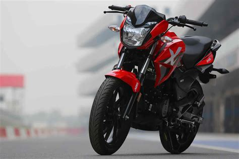 HERO XTREME 200 PRICE LAUNCHED