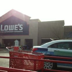 lowe s home improvement building supplies knightdale
