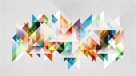 abstract wallpaper 2560 x 1440 abstract triangle animated screensaver wallpaper 2560x1440