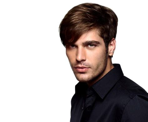 best haircuts geelong related posts to best haircut salon in pune