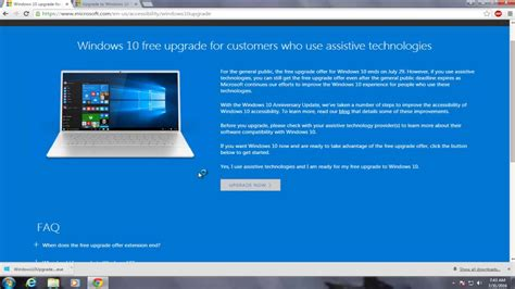 how to update to windows 10 windows 10 creators update most useful features