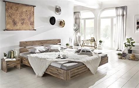 echtholzmöbel schlafzimmer doppelbetten und andere betten woodkings