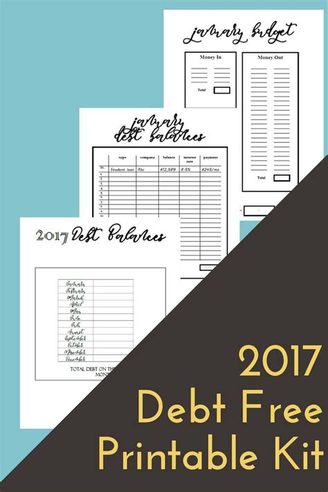 printable budget planner dave ramsey finance planner printable envelope system worksheet