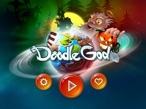 doodle god pc completo portugues doodle god on pc gets new updatevideo news