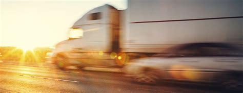 Truck Attorney San Antonio by 18 Wheeler Attorney San Antonio