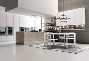 Kitchen designs trends 2016 2017 kitchen design ideas amp inspiration