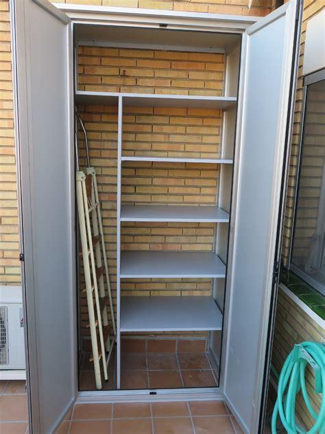 armario para terraza exterior armario para terraza exterior best latest armarios para
