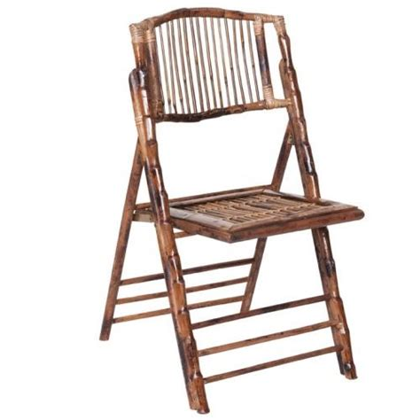 white bamboo wedding chairs how much wedding chairs cost