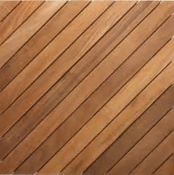 teak wood wood slat ceiling texture teak wood ceiling texture and teak