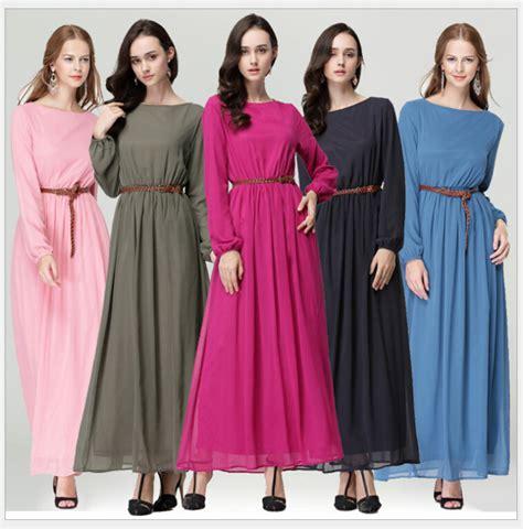 Jakarta Nasha Dress Set Dress Jilbab I 1 popular islamic clothing buy cheap islamic clothing lots from china islamic