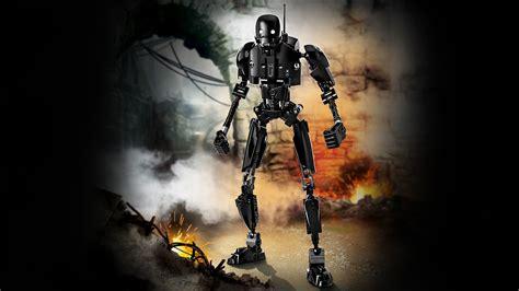 Lego Wars K 2so 75120 75120 k 2so lego 174 wars products wars lego