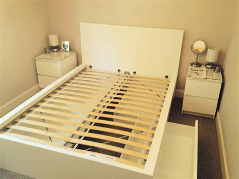 ikea bed assembly ikea assembly brighton southwick hurstpierpoint flat pack dan