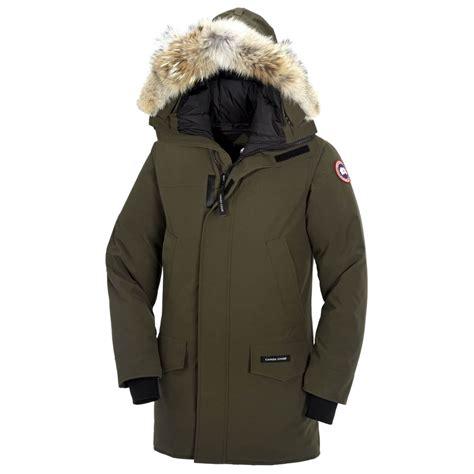 Jaket Zipper Polisi 002 Atribute canada goose langford parka coat s buy