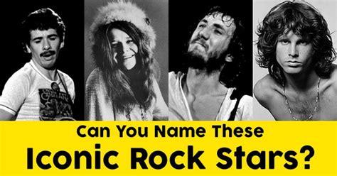 iconic hollywood stars quizpug