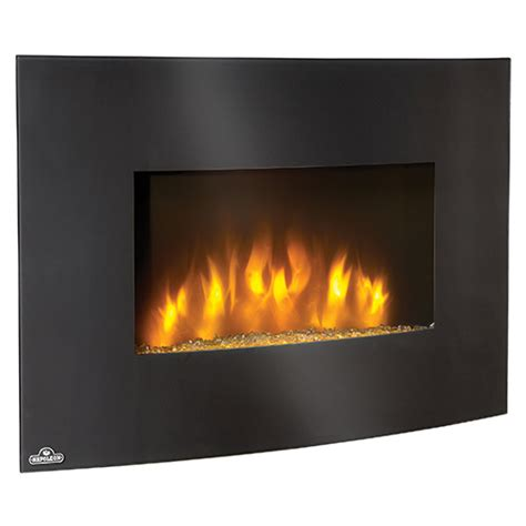 thin electric fireplace insert reg 729 00 499 00 you save xx free shipping ships