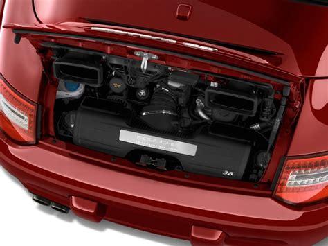 porsche 911 engine size image 2011 porsche 911 2 door cabriolet 4s engine