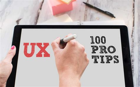 design app tips 100 home design app tips 100 diy crafts and projects