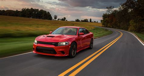 button dodge kokomo new 2016 dodge charger for sale near noblesville in