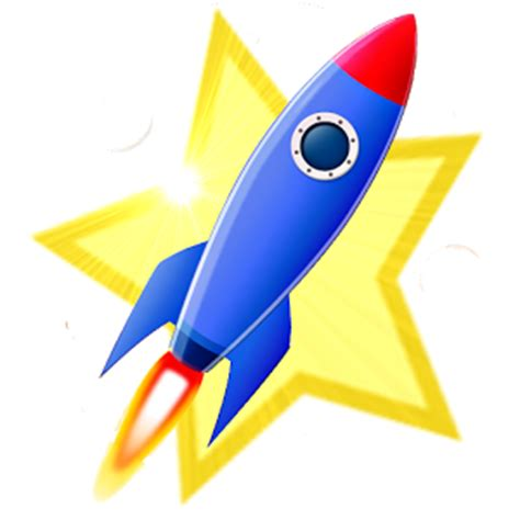House Design Maps Free by Kids Space Rocket Journey Android Apps On Google Play
