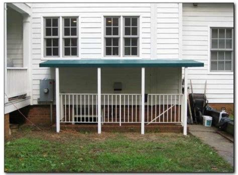 awning problems awning http www capawning com color pinterest