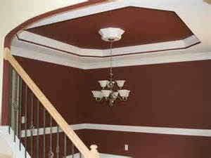 ideas trey ceiling design ideas what is a tray ceiling